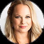 Erica martin Profile Photo